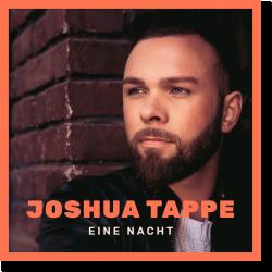 Cover: Joshua Tappe - Eine Nacht