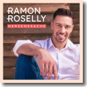 Cover: Ramon Roselly - Herzenssache