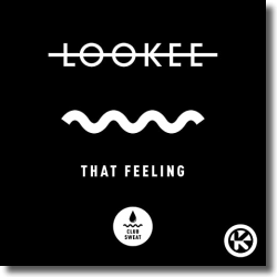 Cover: Lookee - That Feeling