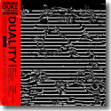 Cover: Duke Dumont - Duality
