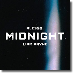 Cover: Alesso & Liam Payne - Midnight
