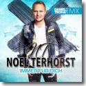 Cover: Noel Terhorst - Immer für Dich (Daniel Troha RMX)