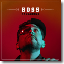 Cover:  Raggabund - BOSS