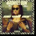 Cover: Kronkel Dom - Sie will nur