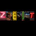 Cover:  Matthias Schweighöfer - Zeit