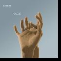 Cover: Emilio - Sage