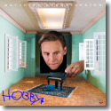 Cover:  Matthias Schweighöfer - Hobby
