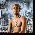 Cover:  2KBABY - Pregame Rituals