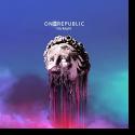 Cover: OneRepublic - Human