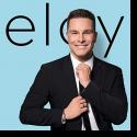 Cover: Eloy de Jong - Eloy de Jong