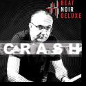 Cover:  Beat Noir Deluxe - Cash