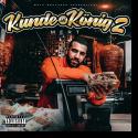 Cover: Mert - Kunde Ist König 2
