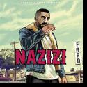 Cover: Fard - Nazizi