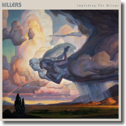 Cover: The Killers - Imploding The Mirage