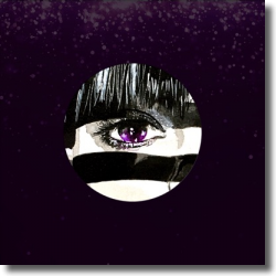 Cover: Purple Disco Machine & Sophie And The Giants - Hypnotized