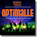 Cover:  George Le Bonsai - Optimalle
