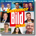 Cover:  Sommer BILD 2020 - Various Artists