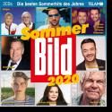 Sommer BILD 2020
