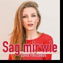 Cover: Dana Pelizaeus - Sag mir wie