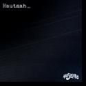 Cover:  Haszcara - Hautnah