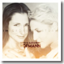 Cover: Anita & Alexandra Hofmann - Im größten Sturm