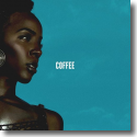 Cover: Kelly Rowland - Coffee