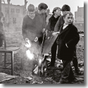 Cover:  Gerry Cinnamon - The Bonny