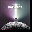 Cover:  Adaptiv & Hainz - Dark Side