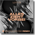 Cover: Lotte - Alles zieht vorbei (Salt & Waves Remix)