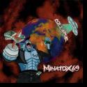 Cover:  Minatox69 - Collapse