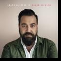 Cover: Laith Al-Deen - Glaub an dich