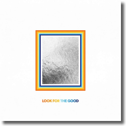 Cover: Jason Mraz - Look For The Good