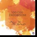 Cover:  Alex Seebald - 100.000 Endorphine