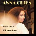 Cover: Anna Chika - Dein Klick