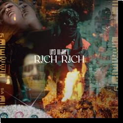 Cover: Ufo361 - Rich Rich