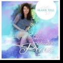 Cover: Marie Vell - Hey, kleiner Prinz