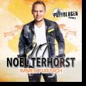 Cover: Noel Terhorst - Immer für Dich (Pottblagen Remix)