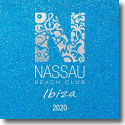 Cover:  Nassau Beach Club Ibiza 2020 - Various Artists