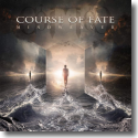 Cover:  Course Of Fate - Mindweaver