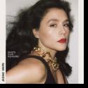Cover: Jessie Ware - Ooh La La