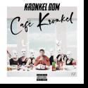Cover: Kronkel Dom - Café Kronkel