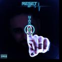 Cover:  Nima - Reset