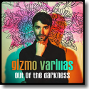 Cover:  Gizmo Varillas - Out Of The Darkness