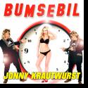 Cover: Jonny Krautwurst - Bumsebil