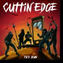 Cuttin' Edge - Cuttin' Edge
