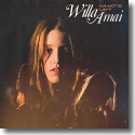 Cover:  Willa Amai - What's Up?