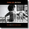 Cover: Norah Jones - Pick Me Up Off The Floor