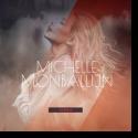 Cover: Michelle Monballijn - Aufbruch