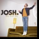 Cover: Josh. - Wo bist du