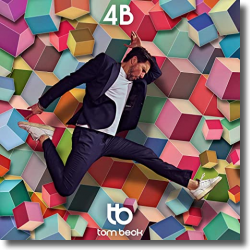 Cover: Tom Beck - 4B